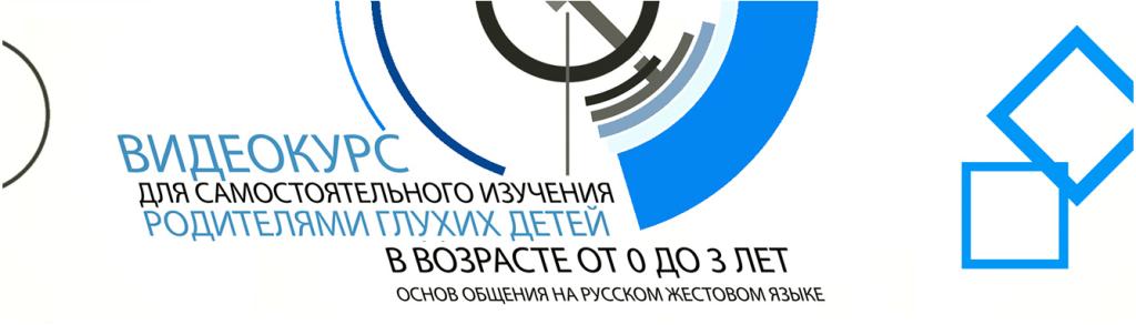 2018-12-17_19-48-40